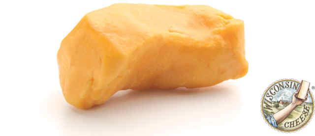 Door County Cheese Curds (12 oz. bag)- LAST CALL!